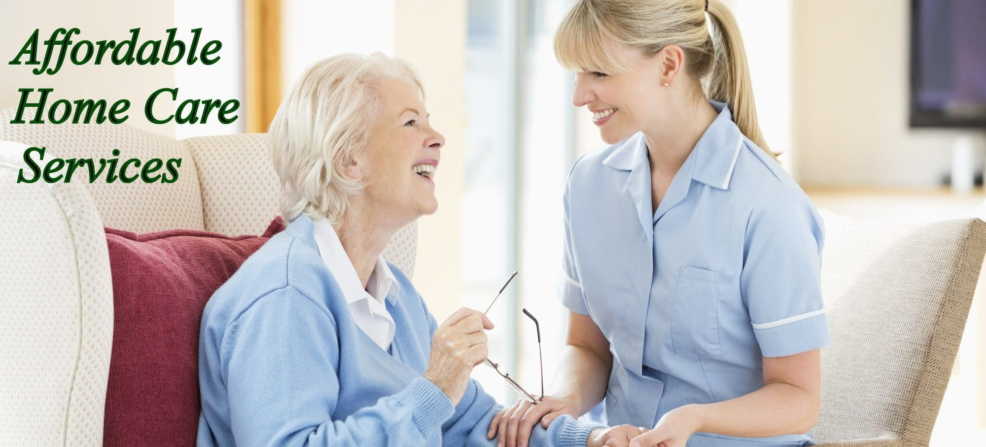 home care services for seniors in vancouver