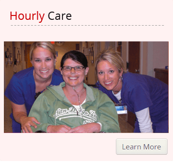 hourly-care-new