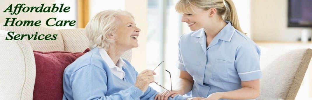 Home Care in Vancouver BC